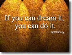 WALTDISNEY_QUOTE