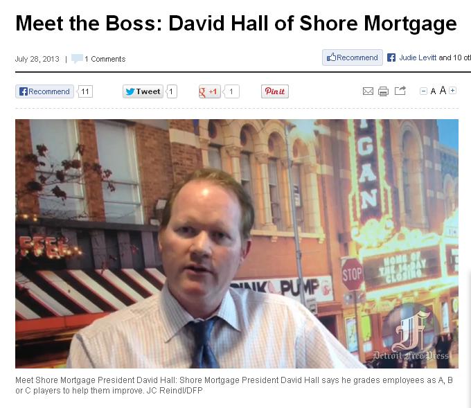 Meet_the_Boss
