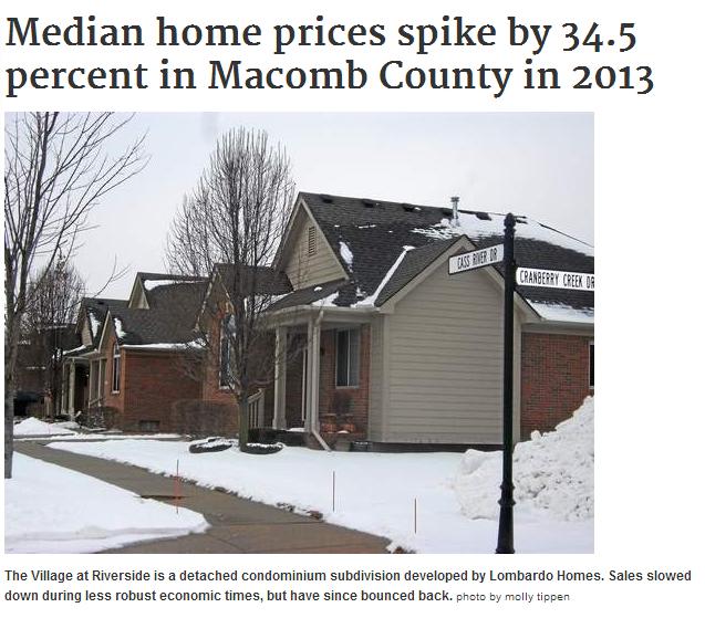 Macomb_Daily_1.31.2014